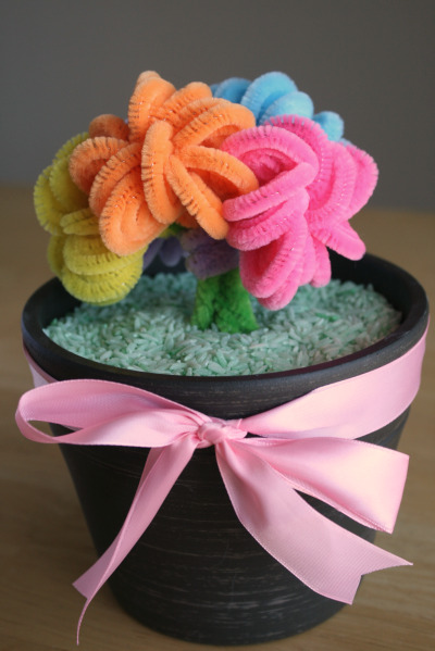 Pipe-Cleaner-Flower-Bouquet1