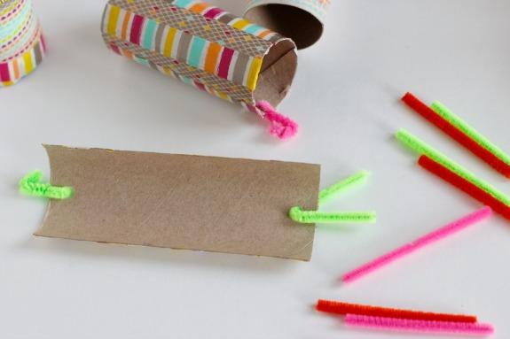 Pipe Cleaner Paper Tube Craft for Kids.jpg
