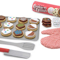 Play Cookie Set