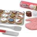 Play Cookie Set