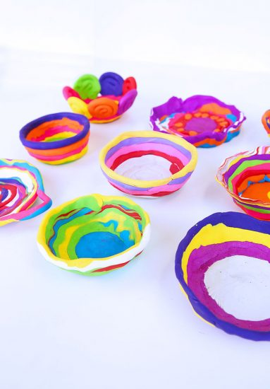 polymer-clay-coil-pots-babble-dabble-do-pin2