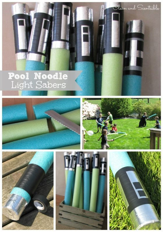 Pool-Noodle-Light-Sabers-Collage