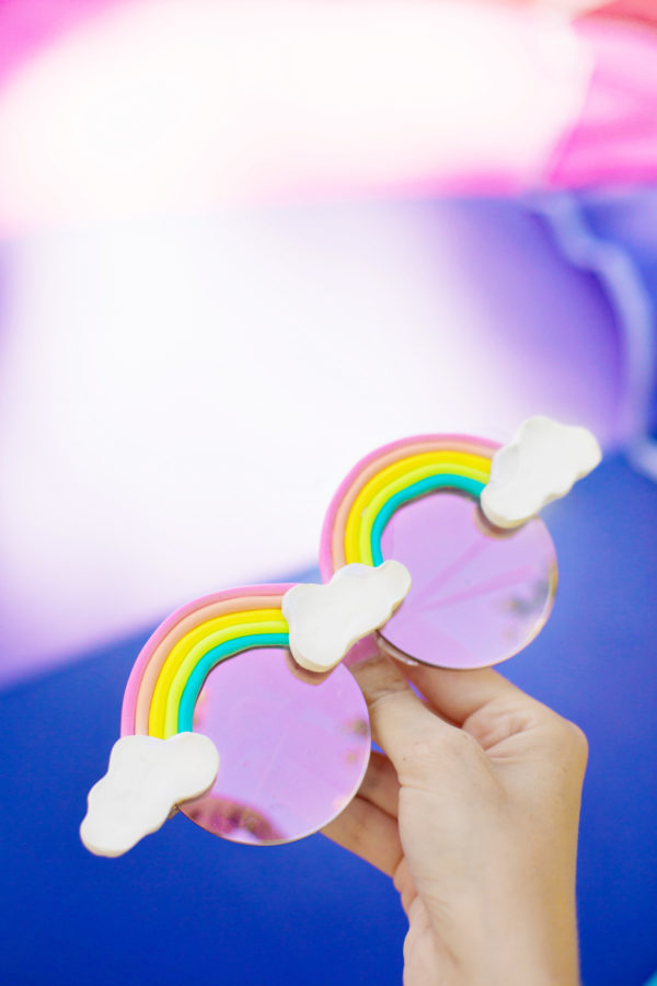 diy-rainbow-sunglasses