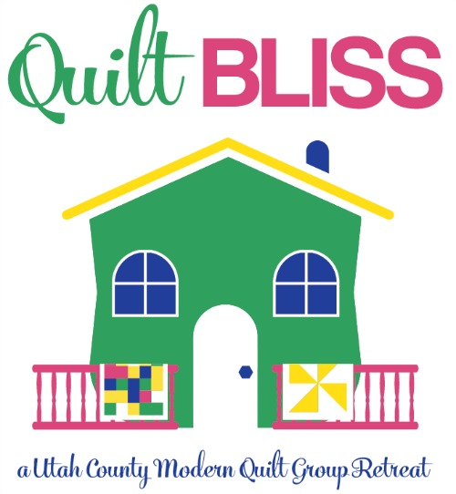 QuiltBliss Retreat