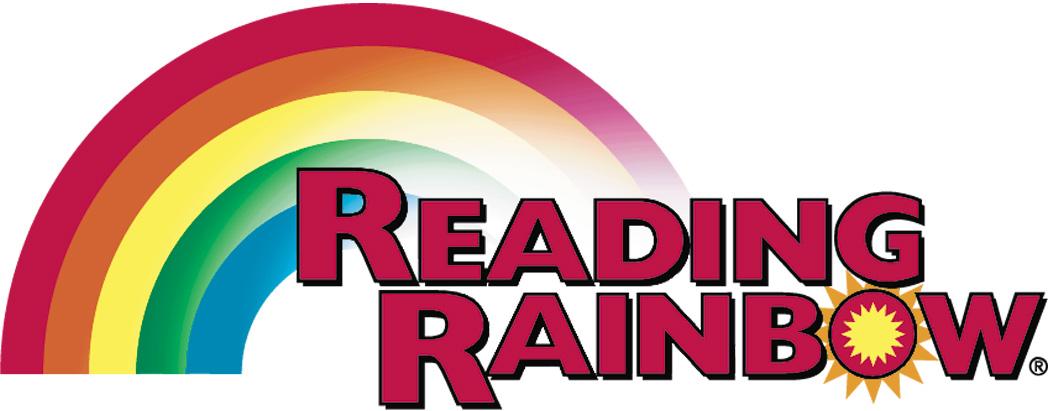 RR logo classic