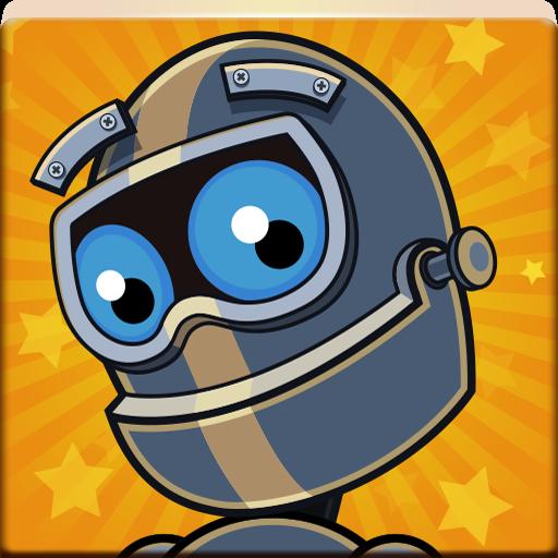 Raz-Kids ebook app