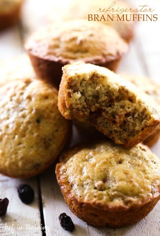 Refrigerator-Bran-Muffins-1