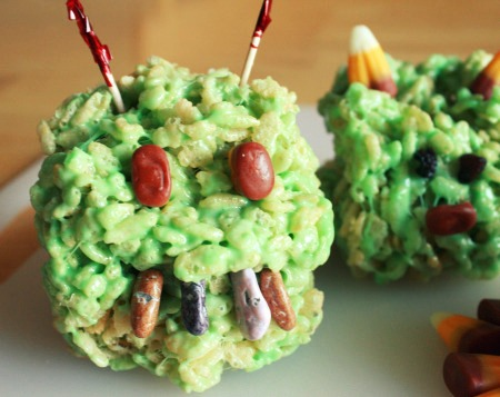 Rice-Crispie-Halloween-Treats
