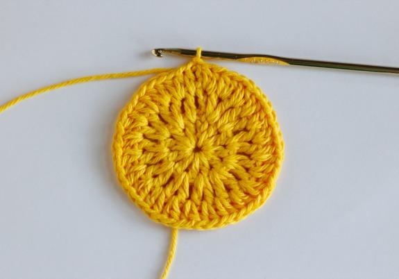 Round 3 for Crochet Sun Coasters.jpg