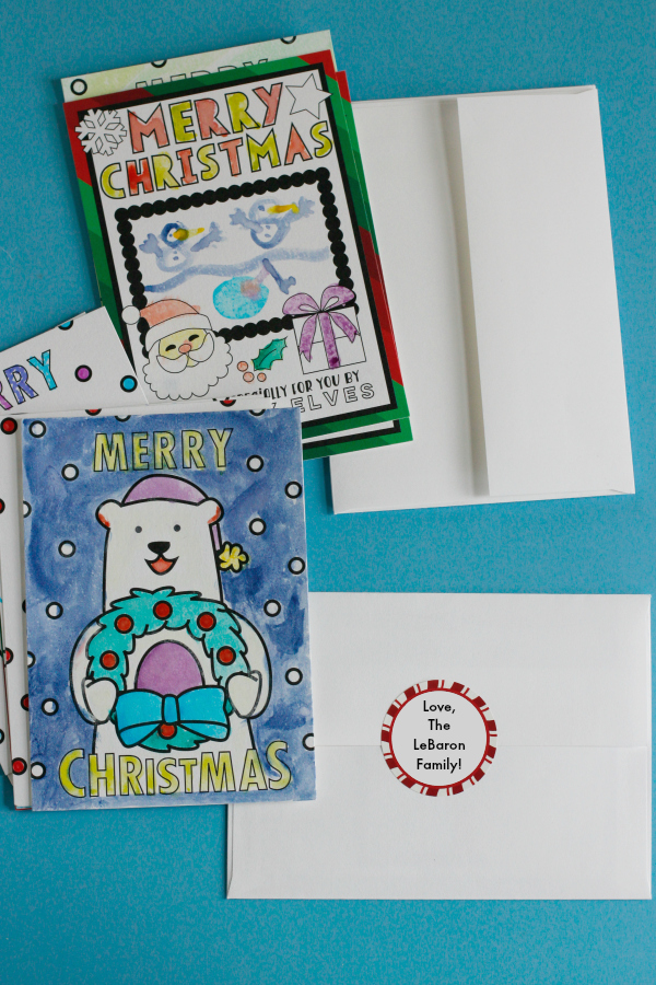 sending-out-christmas-cards