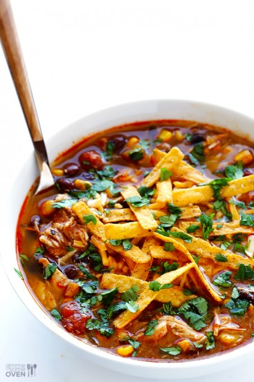 Slow-Cooker-Chicken-Enchilada-Soup-9