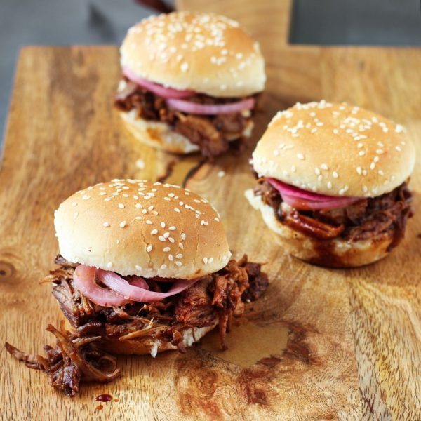 Slow-Cooker-Pulled-Pork-Sandwiches1-1024x1024