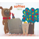 Softies: Plush Pals