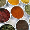 Indian Spice Kit