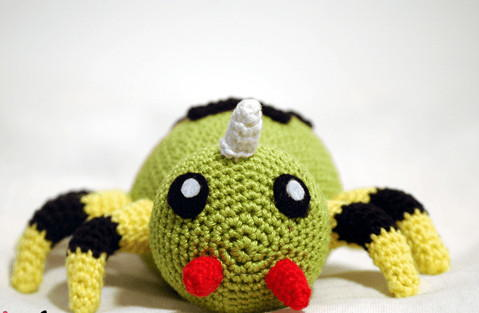 Spinarak-Inspired-Amigurumi-Pattern_Large500_ID-1779800