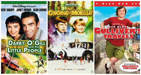 St. Patrick's Day Movies to Watch