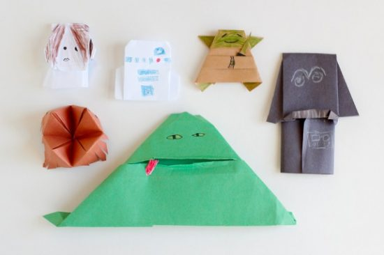 star-wars-origami-yoda-series-puppets