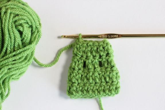 Stitching Up a Pumpkin Crochet Cozy