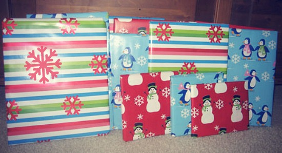 Storybook Advent for Kids makeandtakes.com