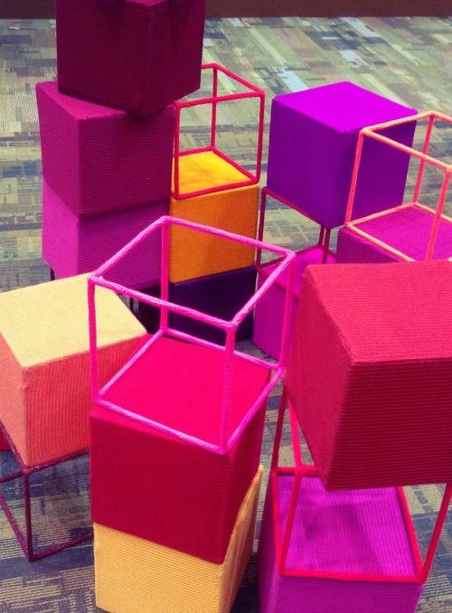 Suzanne Tidwell Designs