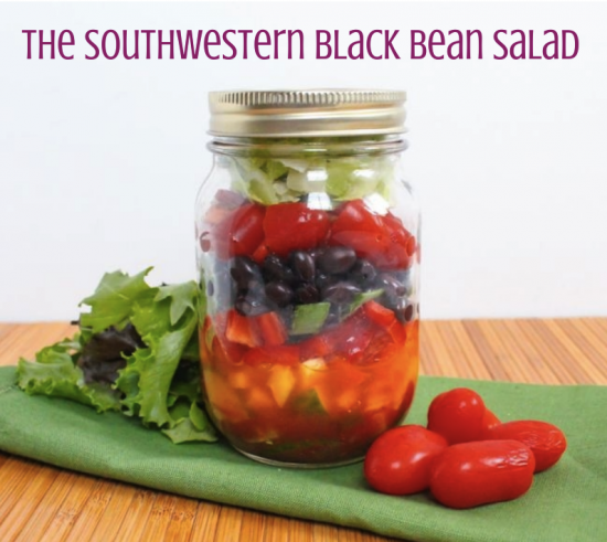 The-Southwestern-Black-Bean-Salad