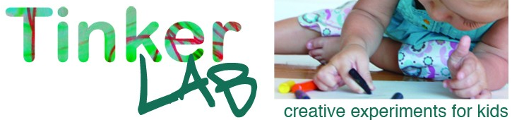 9 Kids Craft Websites You Ve Got To Know Make And Takes