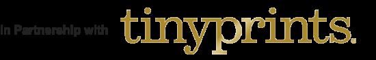 tinyprints_sponsorshipbadge_q4