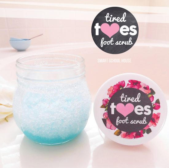Tired-Toes-Foot-Scrub21