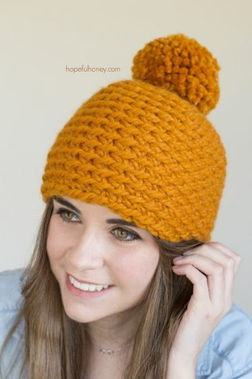 toffee-apple-pompom-beanie-crochet-pattern-3