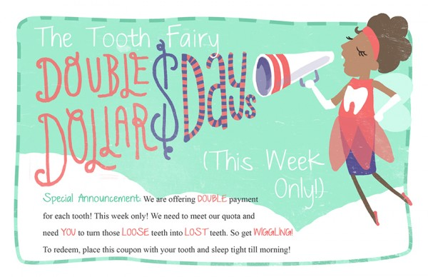 Tooth Fairy Special Ad_web