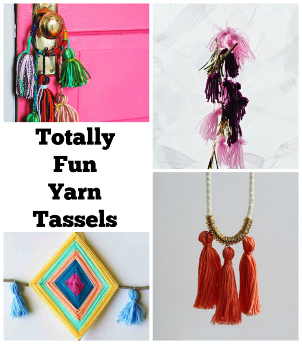 Totally-Fun-Yarn-Tassels-DIY