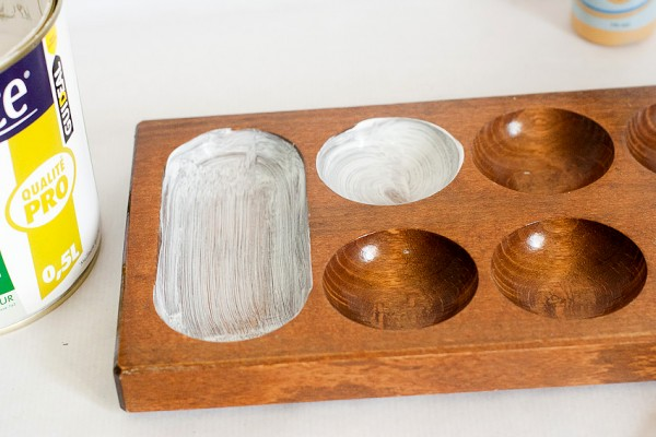 Upcyle a Trinket Dish by Francine Clouden for make & takes-3