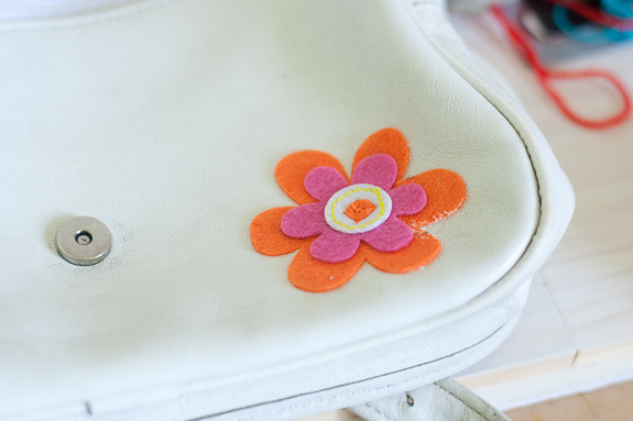Update a Vintage Purse by Francine Clouden for Make and Takes-10
