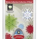 Snowflake Cartridge