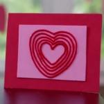 Heart Yarn Art