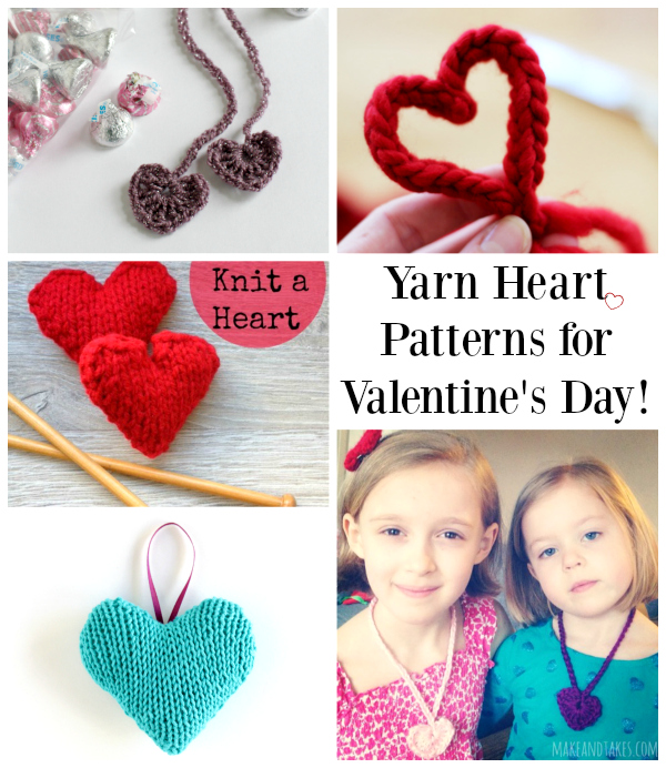 Yarn-Heart-Patterns-for-Valentines-Day