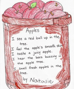 apple_5senses_poem2