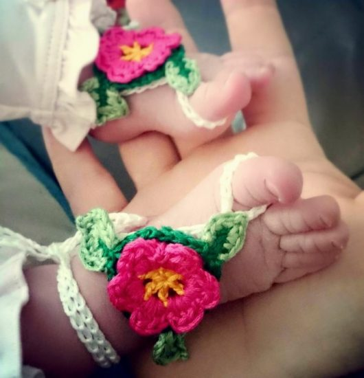 baby-barefoot-sandals-001