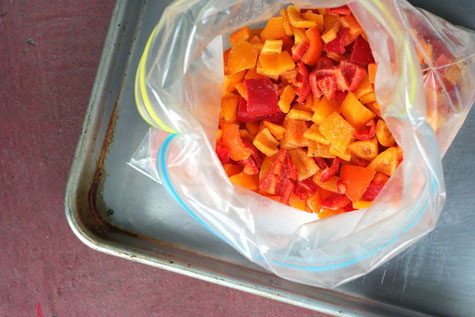 bagged-frozen-bell-peppers