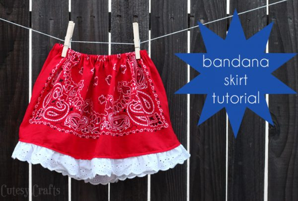 bandana-skirt-tutorial
