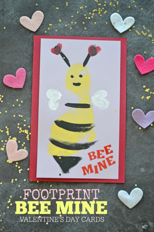 bee-footprint-cards-4