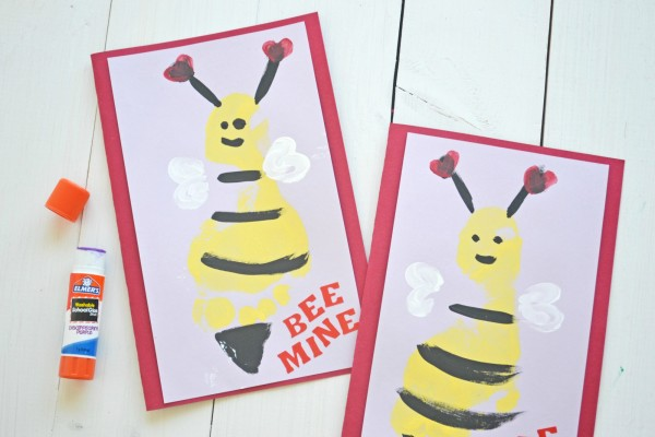 bee-footprint-cards-6
