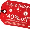 blackfriday_christmas_40 with code MAT