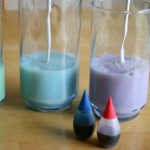 purple-milk