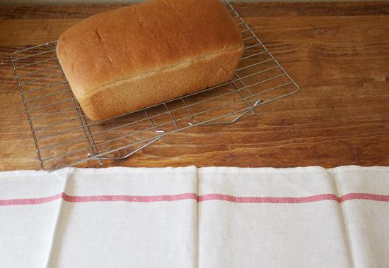 House Warming Bread Supplies