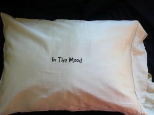 bridal-pillow