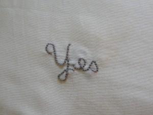 bridal-pillow-two