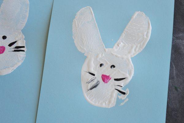 bunny-cards-3
