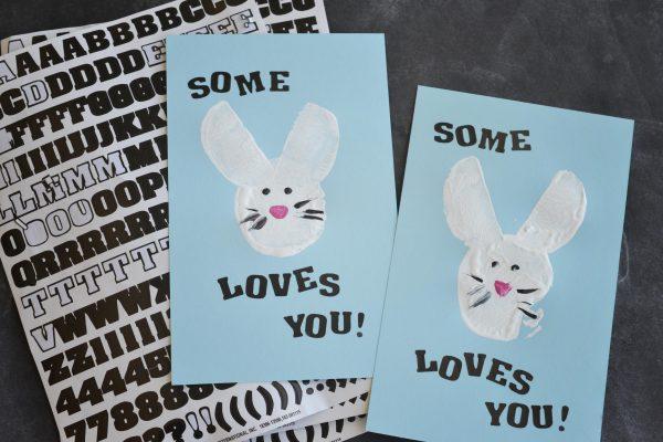 bunny-cards-4