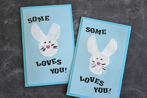 bunny-cards-6